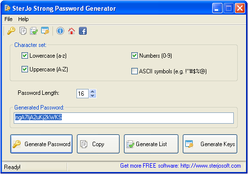 key generator software for all software